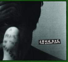 John Doe - Golden State