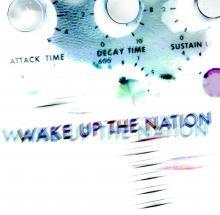 Paul Weller - Wake Up the Nation - DIGITAL