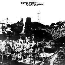 Chuck Prophet - Temple Beautiful