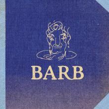 BARB - BARB - DIGITAL