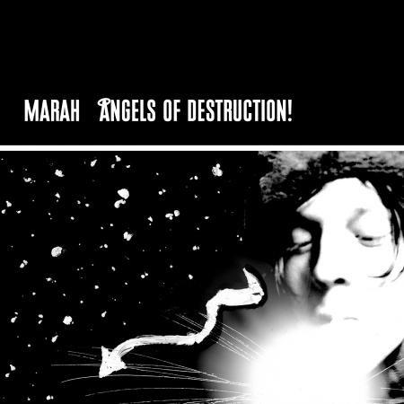 Marah - Angels of Destruction! - Bundle
