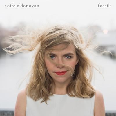 Aoife O'Donovan - Fossils - Bundle