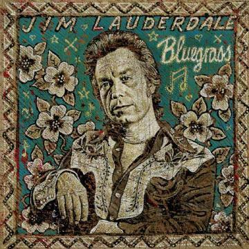 Jim Lauderdale - Bluegrass - Bundle