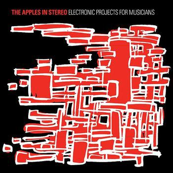 The Apples in stereo - Electronic Projects for Musicians - Bundle