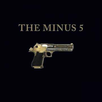 The Minus 5 - The Minus 5 - Bundle