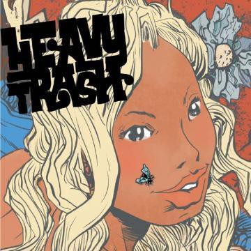 Heavy Trash - Heavy Trash - Bundle