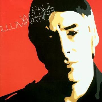 Paul Weller - Illumination - Music Bundle