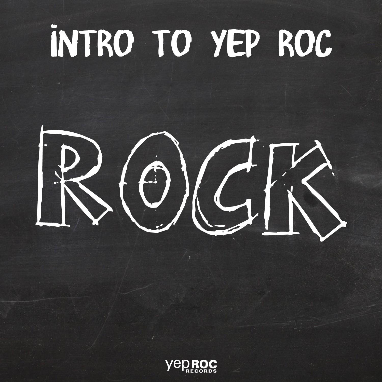 Rock LP Bundle