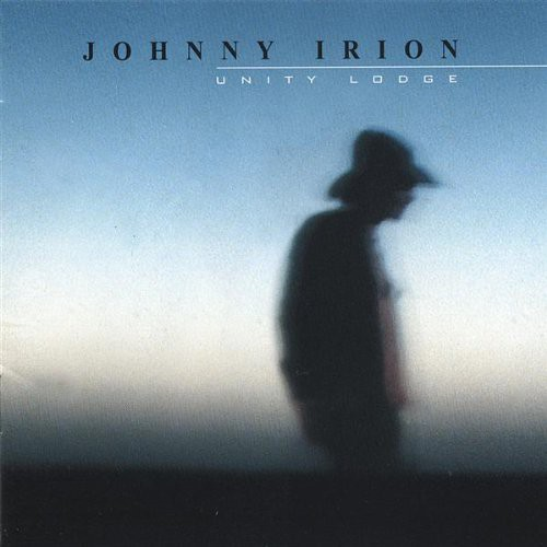 Johnny Irion - Unity Lodge