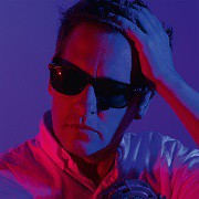Josh Rouse - Love In The Modern Age - CD/LP (PRE ORDER)