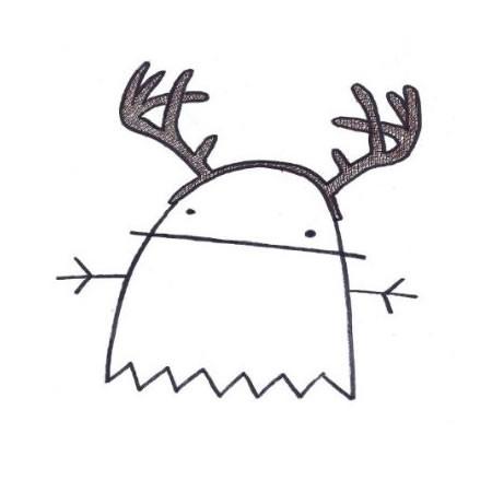 Jukebox the Ghost - Mistletoe EP - DIGITAL