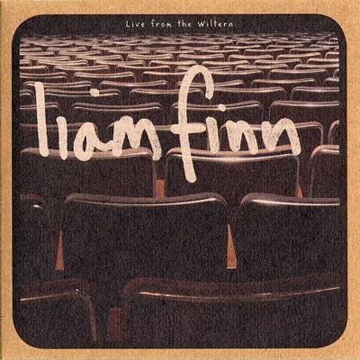 Liam Finn - Live From The Wiltern - DIGITAL