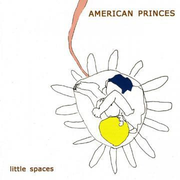 American Princes - Little Spaces - Bundle