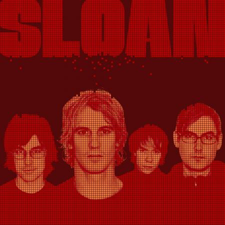 Sloan - Parallel Play - Bundle