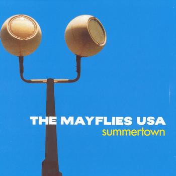 The Mayflies USA - Summertown