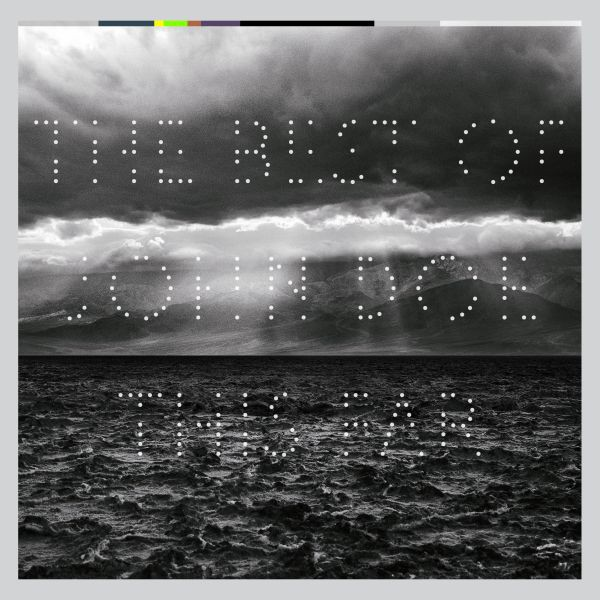 John Doe - Best Of John Doe: This Far!