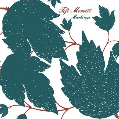 Tift Merritt - Record Store Day 2013 Exclusive - DIGITAL