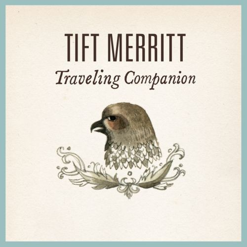 Tift Merritt - Traveling Alone Expanded Edition - DIGITAL