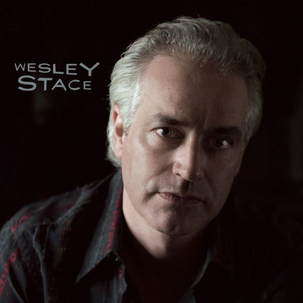 Wesley Stace - Self-Titled