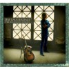 Jim Lauderdale - Bluegrass Diaries