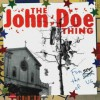 John Doe - For the Best of Us