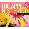 The Apples in stereo - #1 Hits Explosion