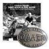 Dave Alvin & Phil Alvin - Common Ground - Bundle