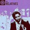 The Relatives - Don't Let Me Fall - LP