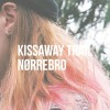 The Kissaway Trail - Nørrebro - 7 Inch