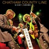 Chatham County Line - Sight & Sound - Music + Merch Bundle