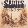 The Sadies - Stories Often Told - Bundle