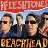 The Fleshtones - Beachhead