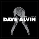 Dave Alvin - Eleven Eleven Live - DIGITAL