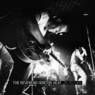The Reverend Horton Heat - 25 To Life - LP