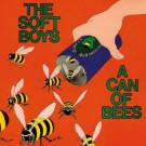 The Soft Boys - A Can Of Bees - LP