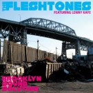 The Fleshtones - Brooklyn Sound Solution - LP