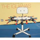 The Iguanas - If You Should Ever Fall On Hard Times