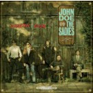 John Doe and The Sadies - Country Club