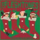 The Fleshtones Stocking Stuffer - CD
