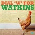 Geraint Watkins - Dial W For Watkins