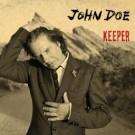 John Doe - Keeper