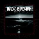 Radio Birdman - Zeno Beach