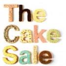 The Cake Sale - The Cake Sale