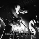The Reverend Horton Heat - 25 To Life - Bundle