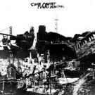 Chuck Prophet - Temple Beautiful - LP