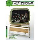 Los Straitjackets - Los Straitjackets in Concert - DVD