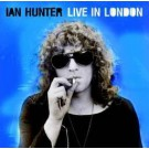 Ian Hunter - Live In London