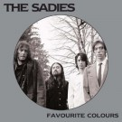 The Sadies - Favourite Colours - LP