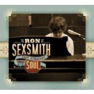 Ron Sexsmith - Exit Strategy of the Soul