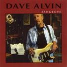 Dave Alvin - Ashgrove